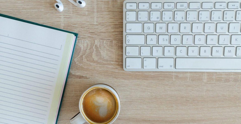 Online Eğitimler Geliyor