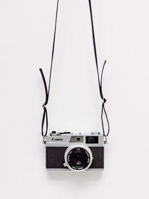 temel fotoğraf eğitimi